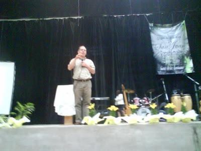 Pbro. Dr. Toribio Tapia Bahena