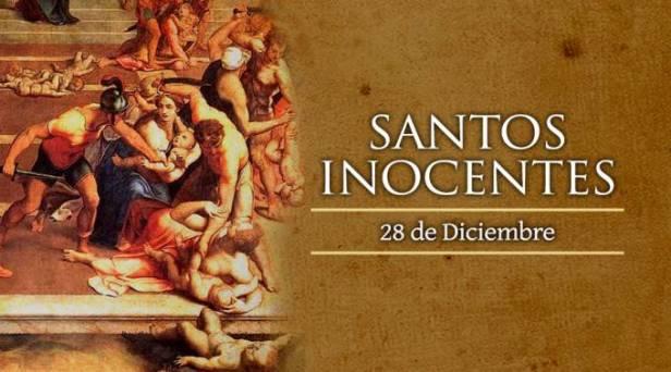 santosinocentes_28diciembre