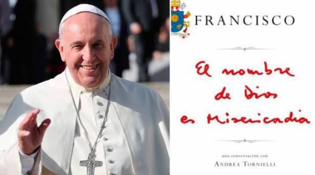 francisco-bohumilpetrikaciprensa_libroenelnombredelamisericordia_120116