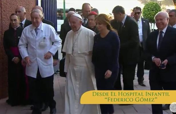 mex-papafrancisco-hospital