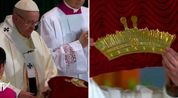 papafranciscocoronaguadalupe_youtubectvcapturavideo_130216