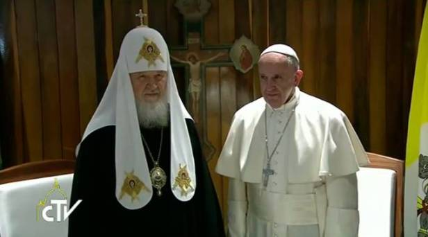 papafranciscokirill_youtubectvcapturavideo_120216