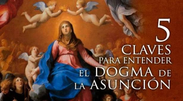 clavesasuncin_150816