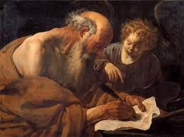 apostol-san-pablo-escribe-carta
