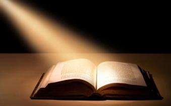 biblia-principal