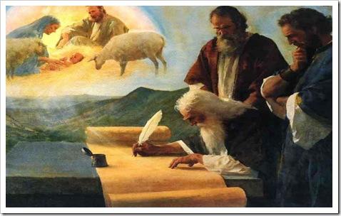 historia-de-la-biblia5b65d