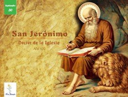 jerc3b3nimo-1024x776