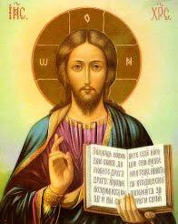 jesus-biblia5b15d