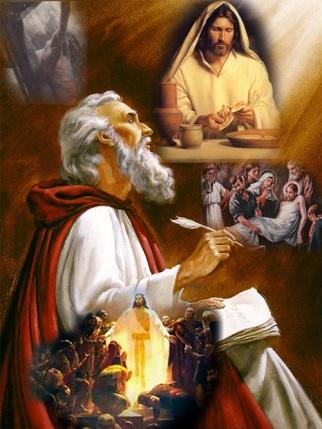 apostol-san-pablo-colash-2